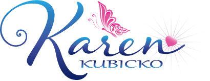 Karen Kubicko