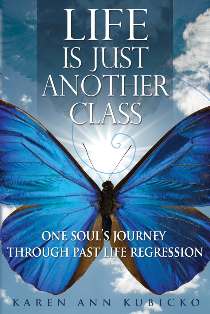 Life is just another class book cover